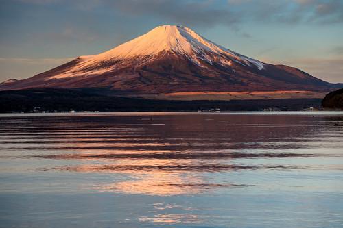 winter japan december fuji 日本 crazyshin yamanashi 2014 山中湖 富士 山梨県 南都留郡 afsnikkor2470mmf28ged nikond4s 20141210ds11352 soulrisermk