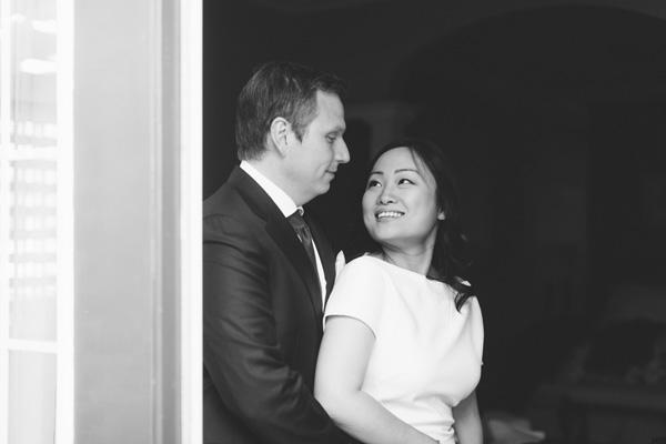 Celine Kim Photography sophisticated intimate Vineland Estates Winery wedding Niagara photographer-20