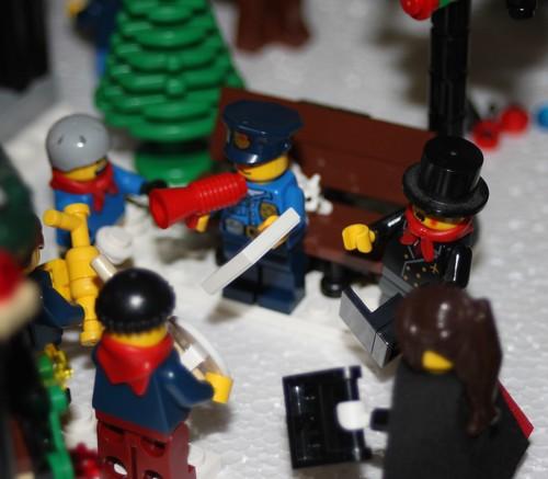 60063_LEGO_Calendrier_Avent_City_J11_03