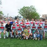 3ª Copa de Futebol de Campo dos Metalúrgicos (76)