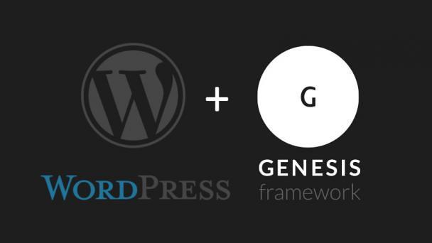 Wordpress_Plugin_for_Genesis_Framework