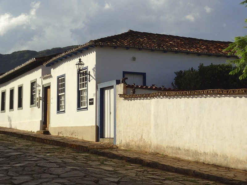 Tiradentes 94