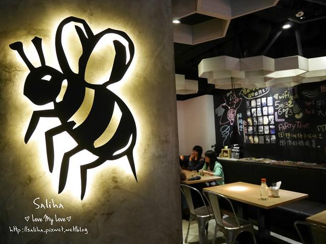 台北早午餐是熊咖啡 (23)