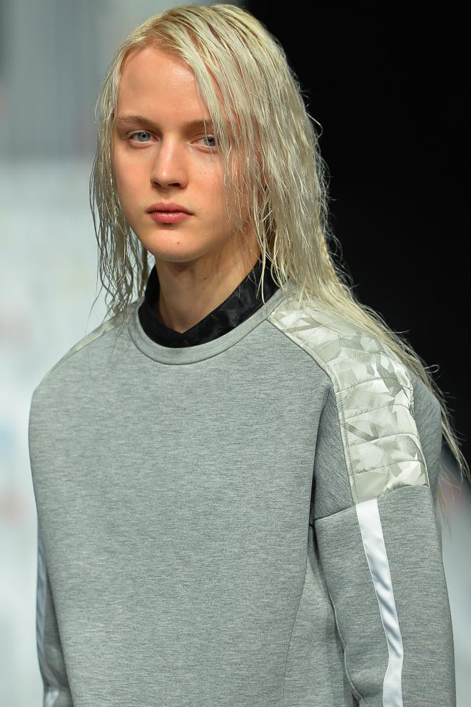 Dylan Fosket3016_SS15 Tokyo FACTOTUM(fashionsnap)