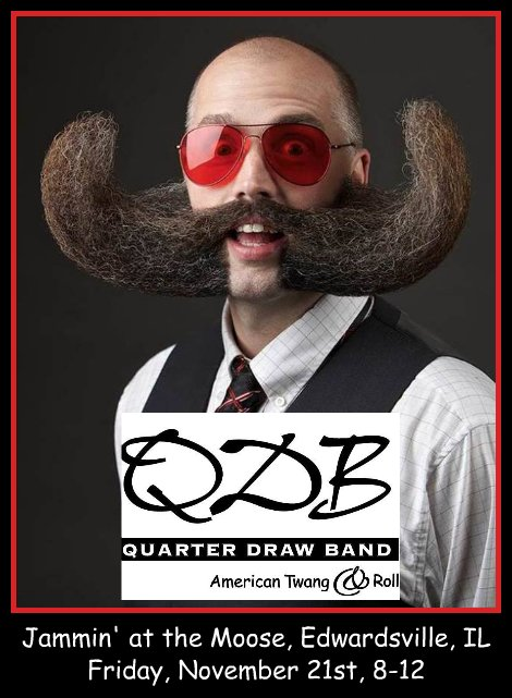QDB 11-21-14