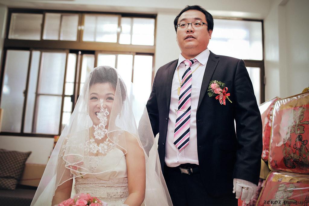 婚禮記錄:育琿&玄芸2327-18-2.jpg