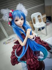 COSPAR³_Dolls_13