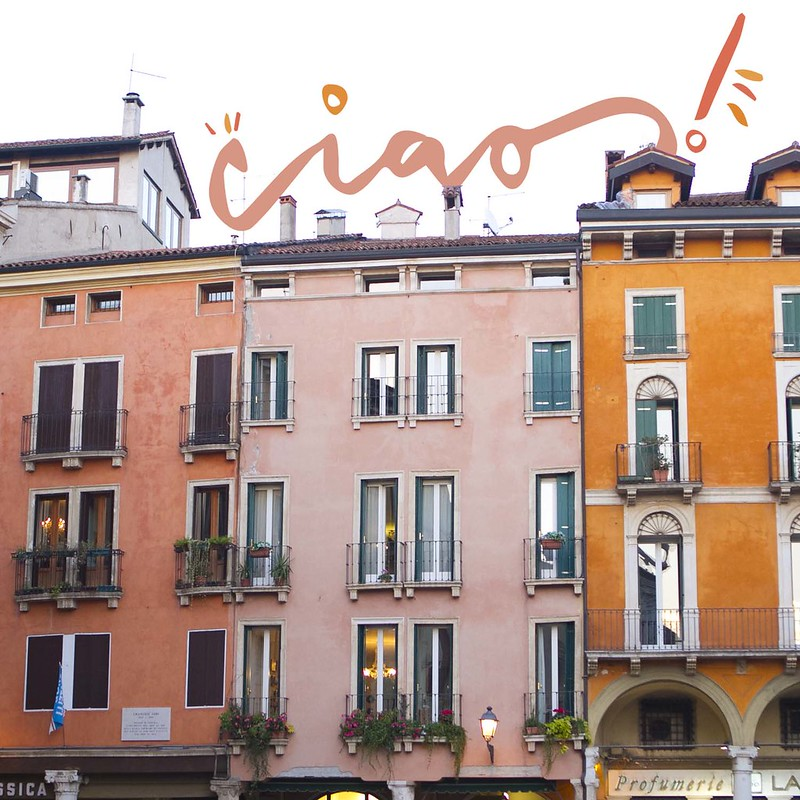02 Ciao Favorite Spot