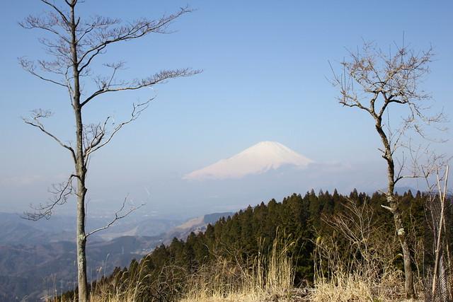 2014-03-16_00044_高松山