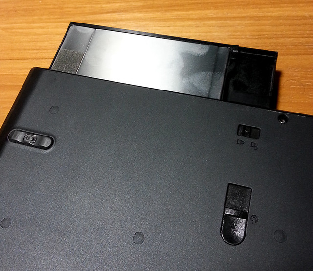 HDD Thinkpad_04