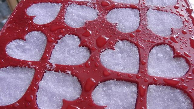 Sugar Cubes 17