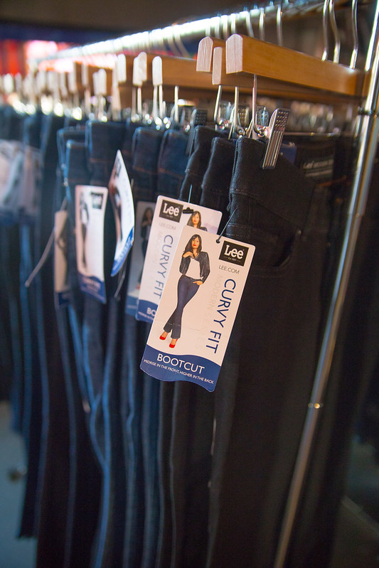 Lee Jeans Style Party-4.jpg