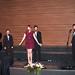 AMASVE Amanecer alicantino_20141114_Juan Dorado Tomas_55