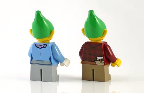 LEGO 40106 Toy Workshop figs02