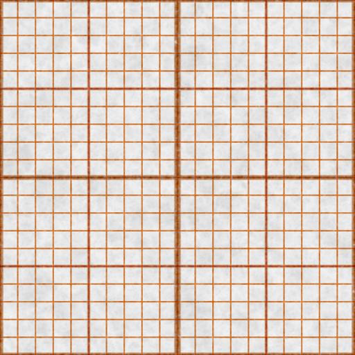 Millimeter Paper Sheet
