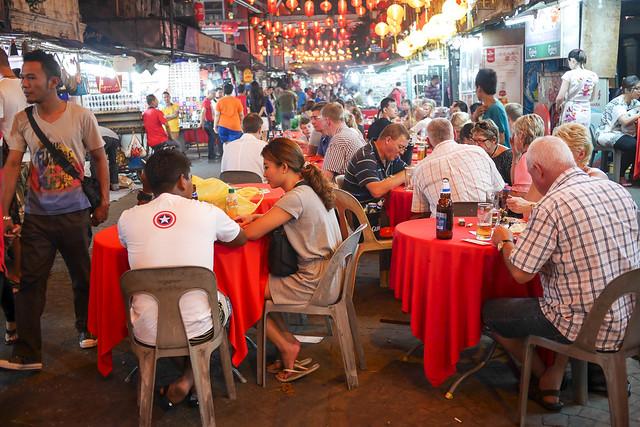 Melaka Trip_day3_143