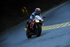 automobile, superbike racing, grand prix motorcycle racing, racing, vehicle, sports, race, motorcycle, motorsport, motorcycle racing, road racing, extreme sport, motorcycling, isle of man tt,