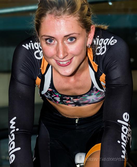 laura trott cyclist   a gallery on flickr