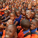 Education in Sierra Leone by GlobalPartnership for Education