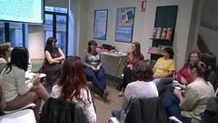 Encuentro Norte y Sur - Málaga 2014