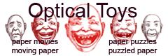 optical-toys