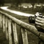 """Contest """"Fotografare il Fotografo"""" Novembre 2014"""