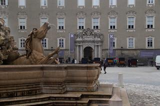 093 Residenz Platz
