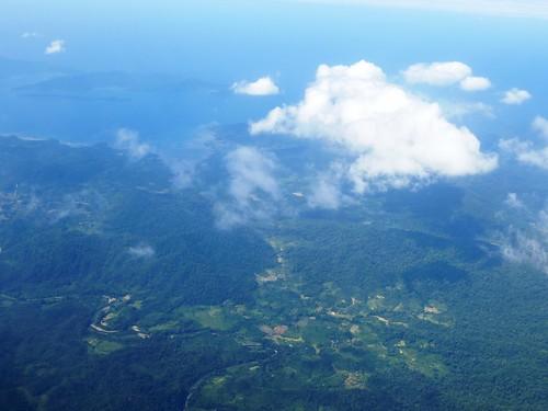 Pal-Manille-Puerto Princesa (24)