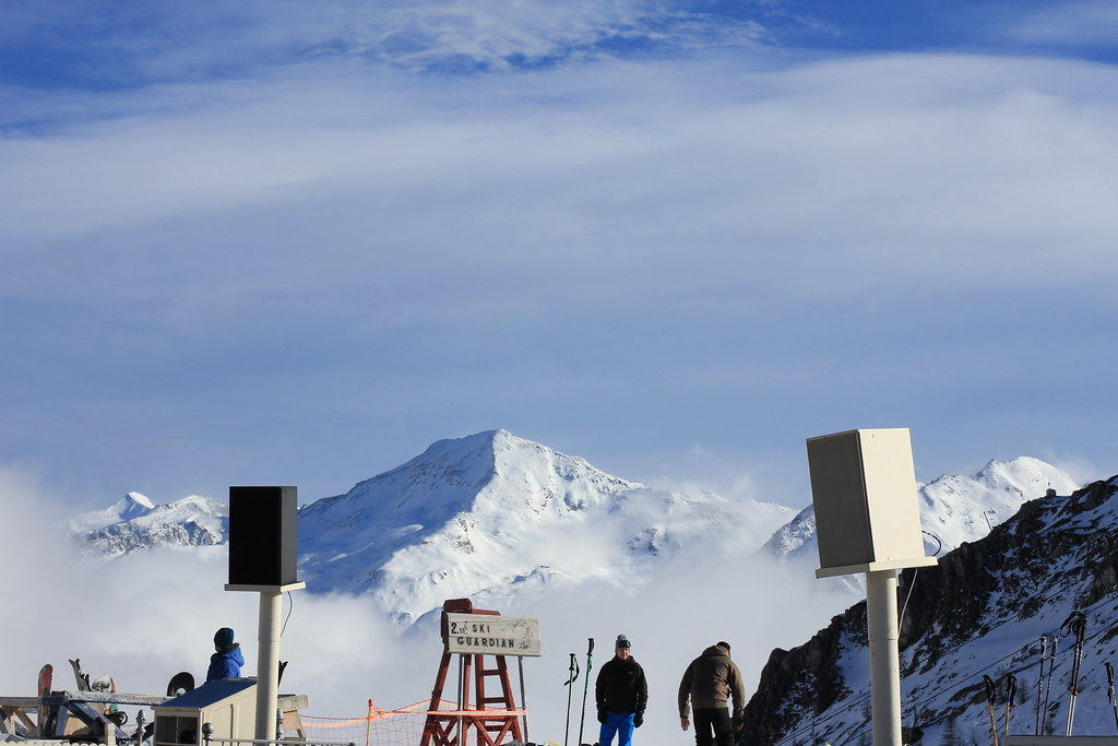 Val d'Isère 2015