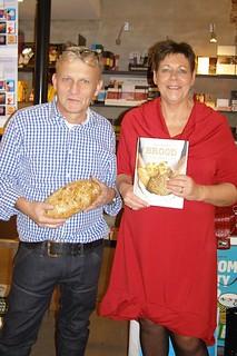 Brood-uit-eigen-oven-levine-met-daan-van-der-vlak