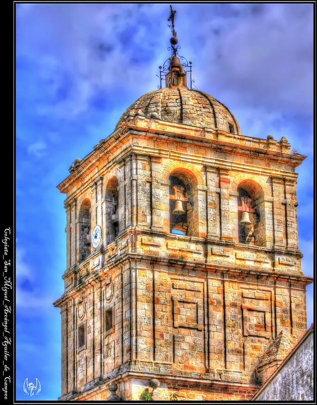 2014_07_07_Aguilar de Campoo_001-4