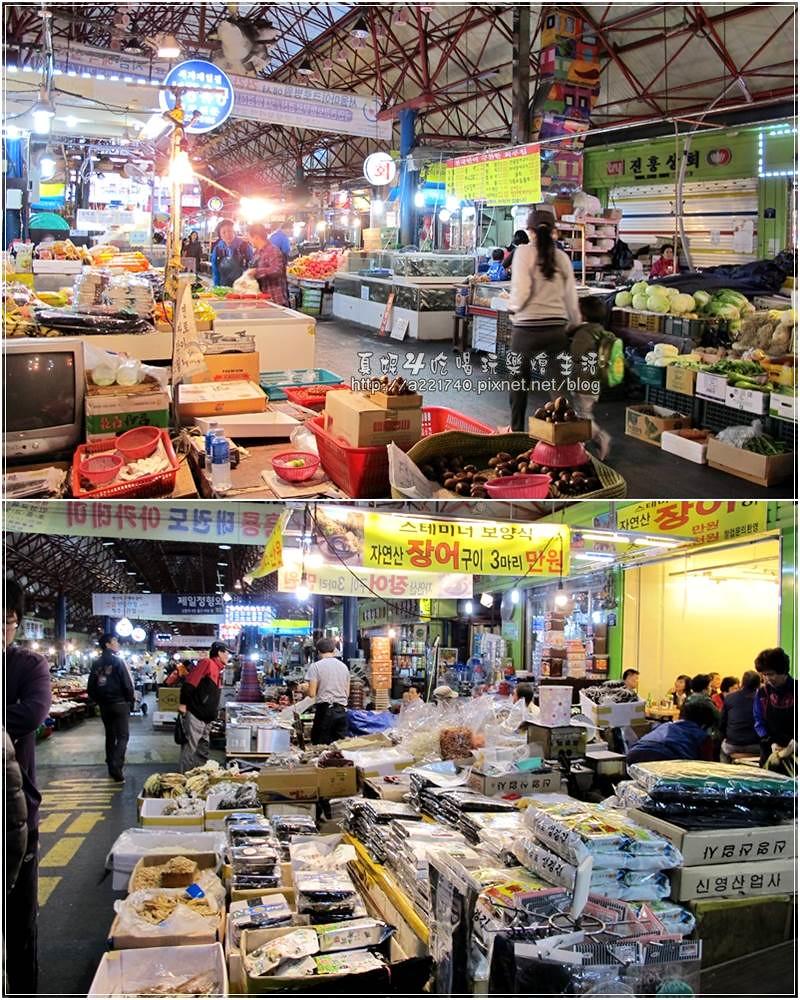 03-1菜市場-2