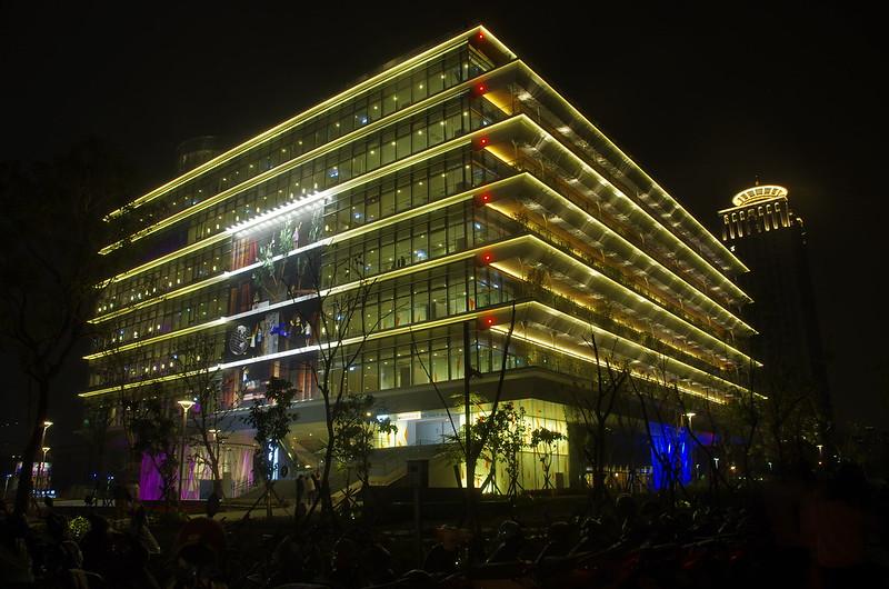 2014-1118-高雄總圖 (5)