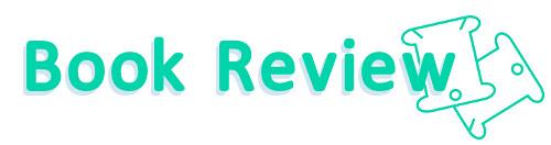 PostHeader-BookReview