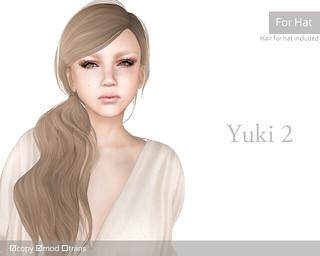 elua_yuki2