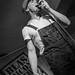 Blas Picón & The Junk Express || Tarragona Blues 2014