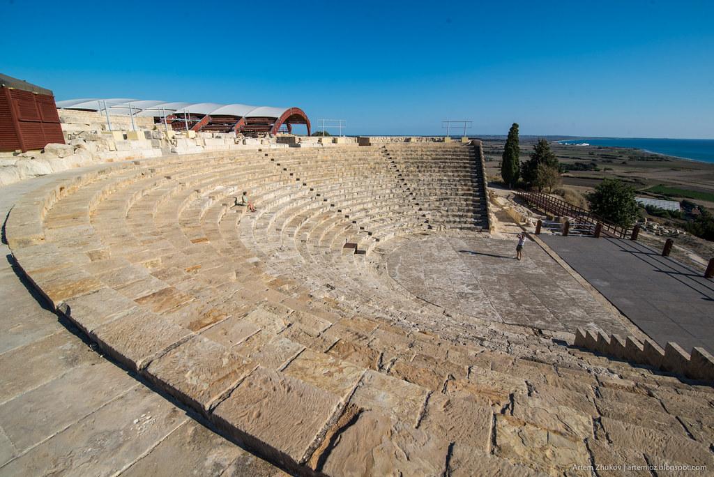 Kourion (Curium)-26.jpg