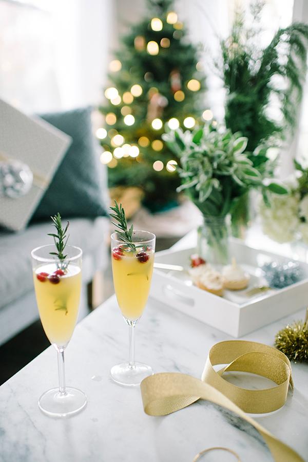 eatsleepwear, ecco-domani, prosecco, gift-wrap, holiday, 6