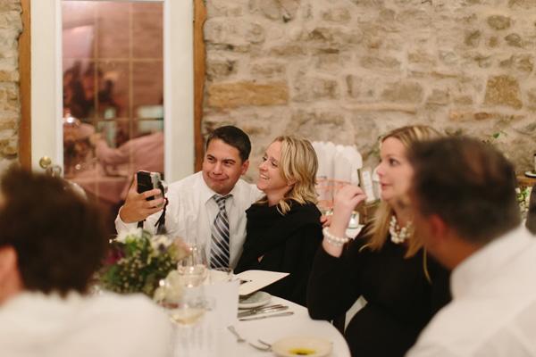 Celine Kim Photography sophisticated intimate Vineland Estates Winery wedding Niagara photographer-83