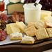 Kerrygold Cheese Spread and Cheese Crackers