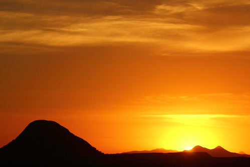 november sunset red arizona sky orange cloud sun black yellow set skyline clouds canon skyscape eos rebel gold golden tucson salmon az 16 2014 tucsonaz arizonasky arizonasunset t2i 111614 arizonaskyline canoneosrebelt2i eosrebelt2i arizonaskyscape 11162014 november162014
