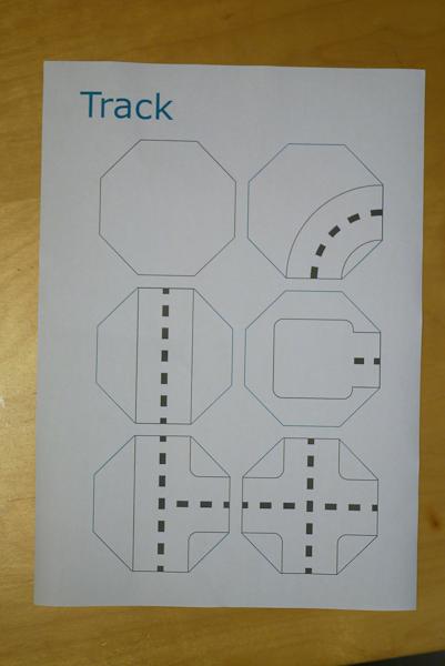 track DIY (1)