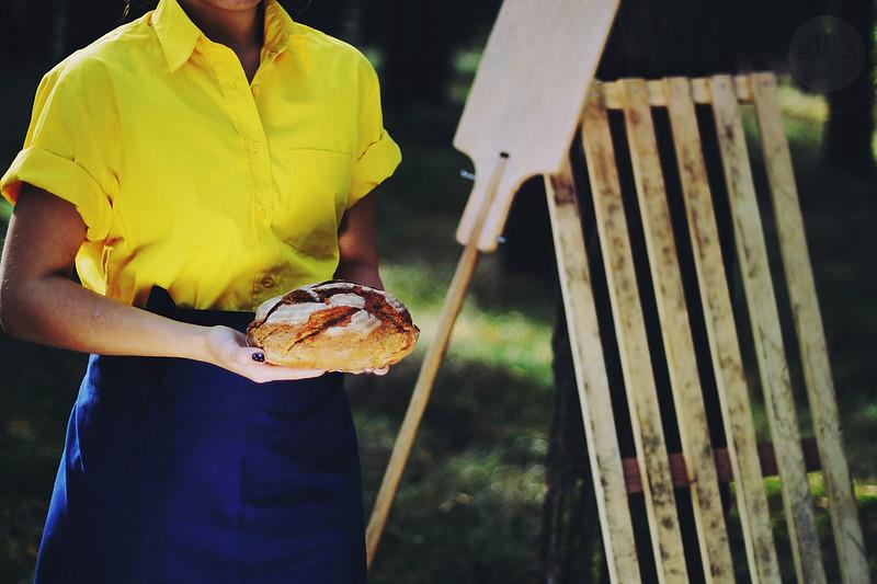 Bäckerei - BW (96) Kopie