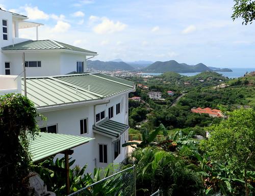 caribbean stlucia westindies justinbieber biebertorium