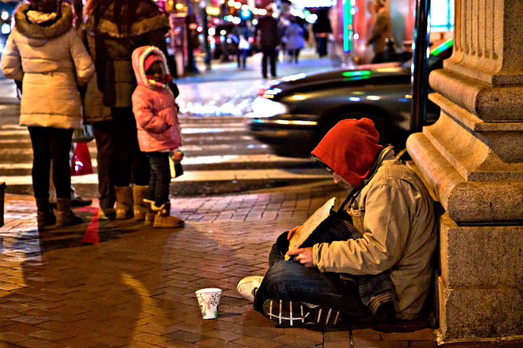 Young-man-begging-on-12-18-14--Center-City