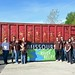 Earth Day Cleanup at the Confluence 4-26-14