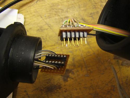 kupplung_elektronik