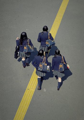 Tokyo 3390
