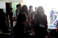 TEDxDhaka 2014: The breaks and beyond..