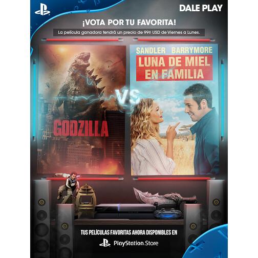 FB_Wall_GodzillaVSBlended_MX